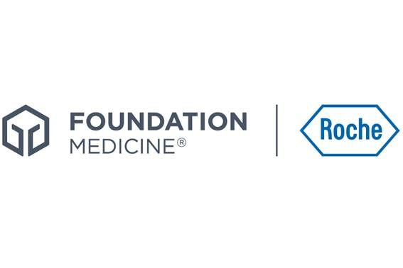 Roche Foundation